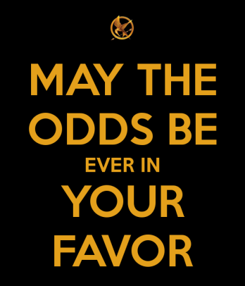 may-the-odds-be-ever-in-your-favor-46