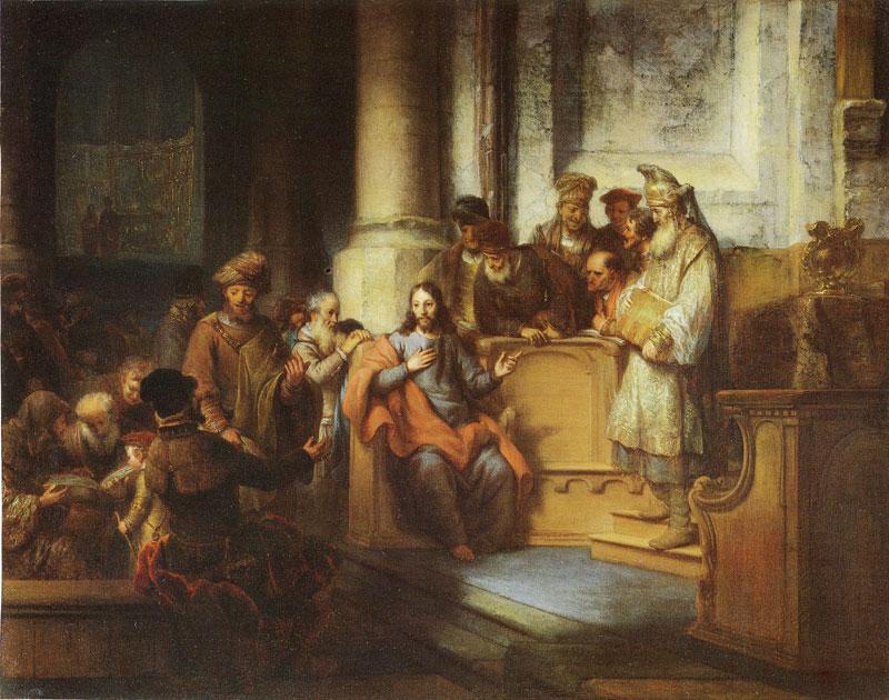 jewish singles in nazareth Jesus of nazareth's trial in the uncensored talmud david instone-brewer summary major jewish works, including the jerusalem talmud and the massive.