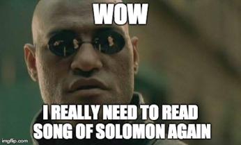 read again
