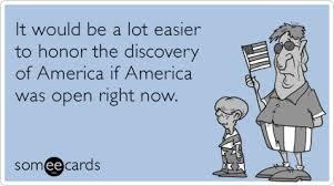 #shutdownhumor #getitwhileitlasts