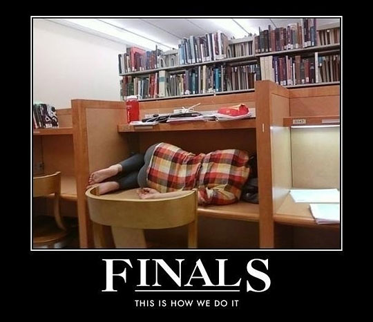 funny-student-sleeping-in-desk-finals