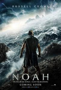 noah_movie_poster_1