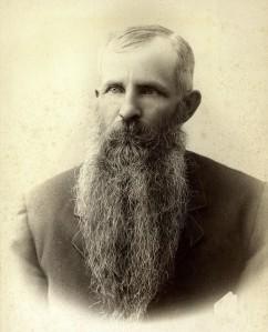 long beard1