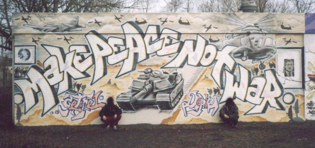 make_peace_not_war (1)