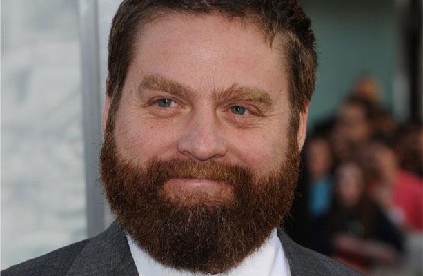 U Beard 5 Things Beards...