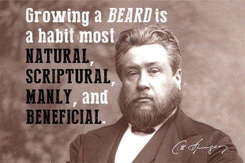 spurgeon-beards