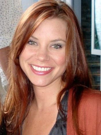 RIP Brittany Maynard