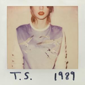 Taylor_Swift_-_1989