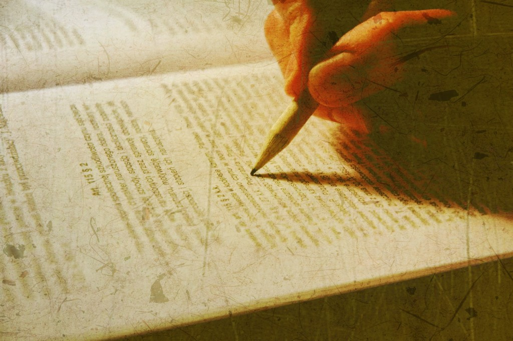 I-write-my-heart-on-a-paper-writing-34664952-1274-848