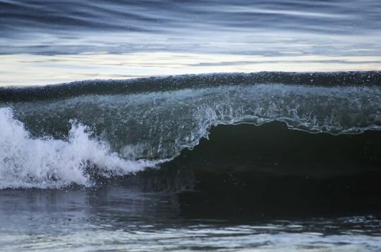 ocean-256550_1280
