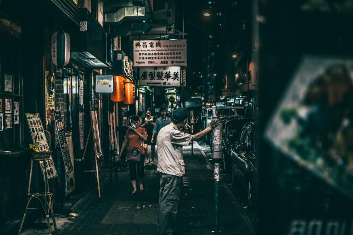 china-1031557_1920