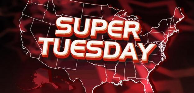 SuperTuesdayPrimary