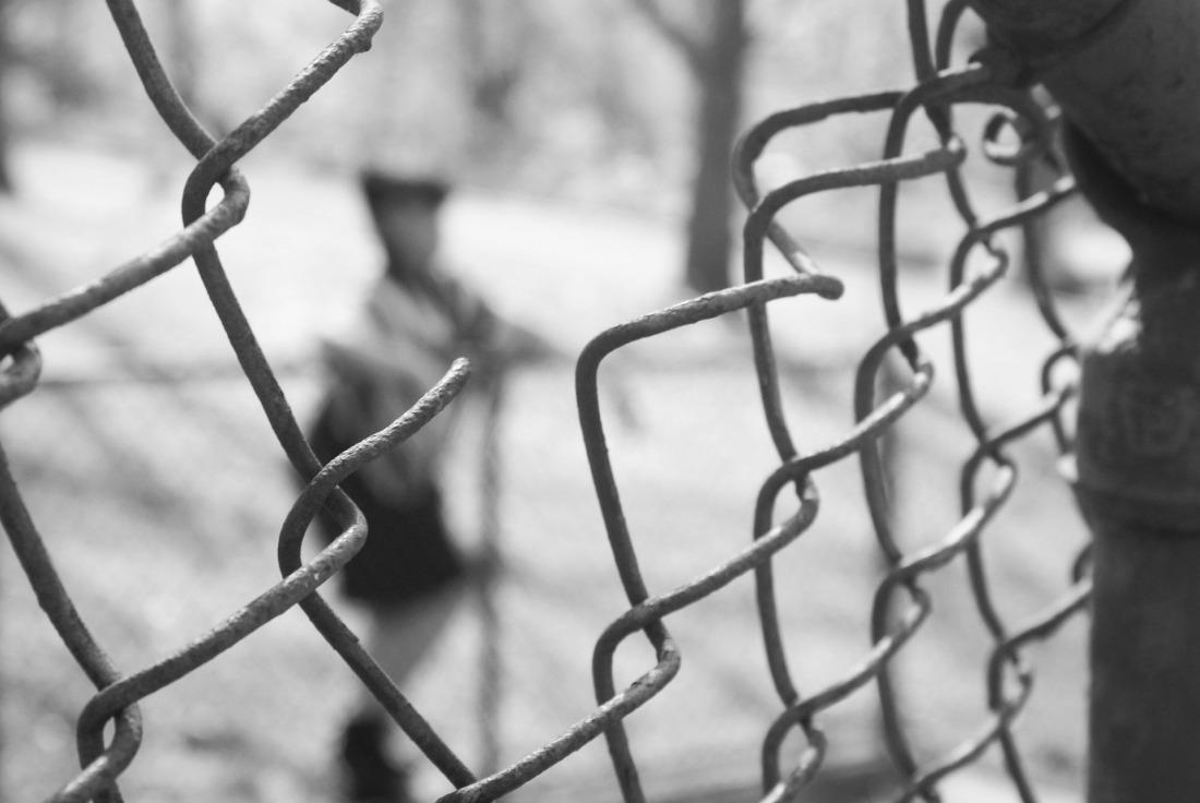 fence-475771_1920