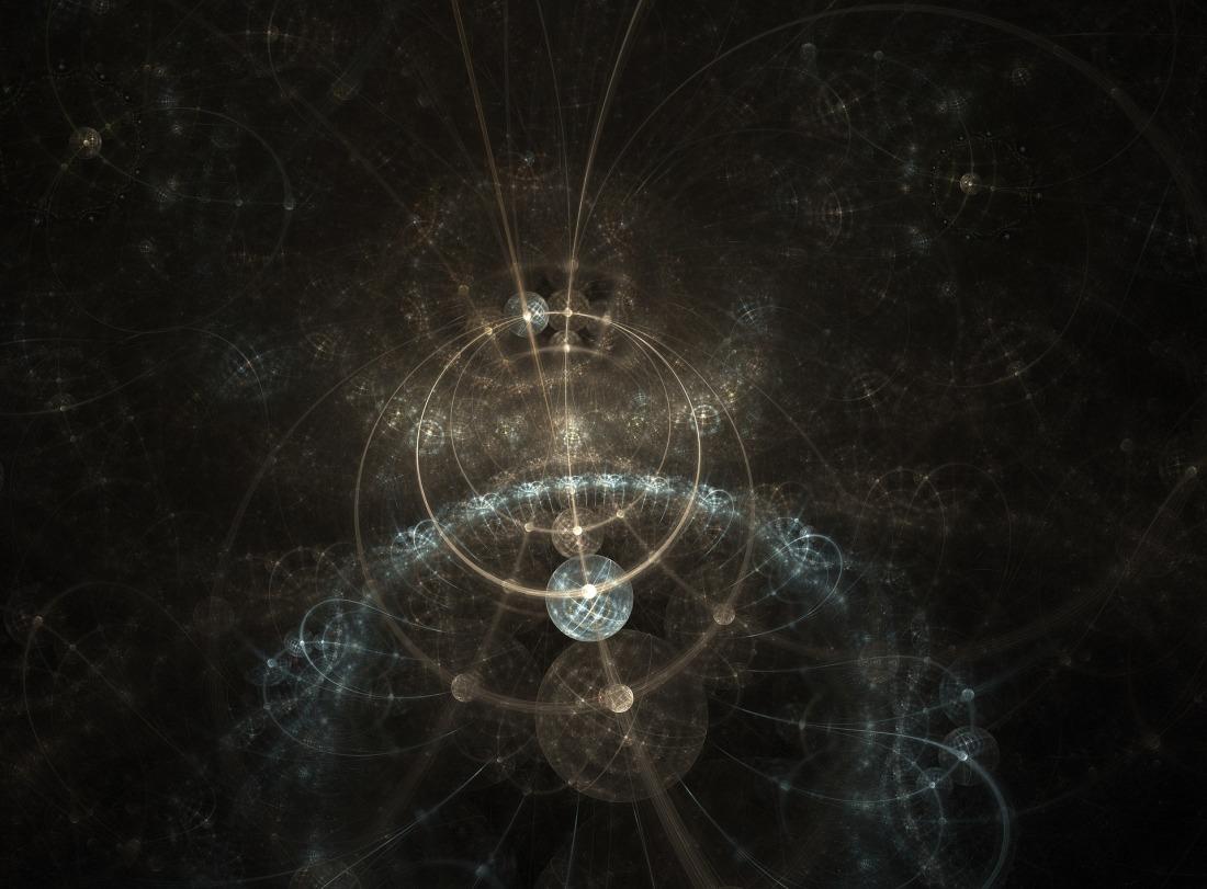 fractal-1280084_1920