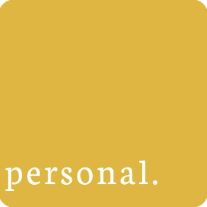perrsonal header